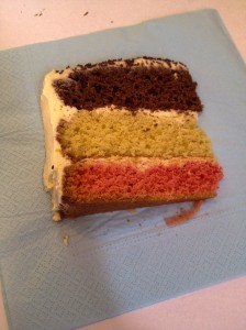 Cakeup1