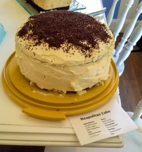 Cakeup2