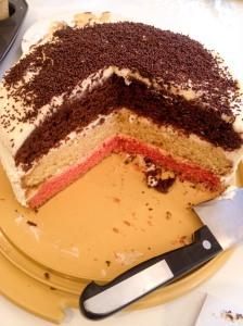 Cakeup4